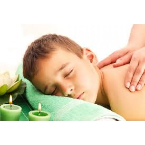 Kids Massage-500x500